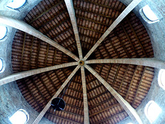 Perugia -  San Michele Arcangelo
