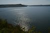 Бакотский залив реки Днестр / Bakota Bay of the Dniester River