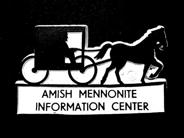 Amish 2