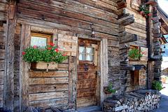 Châtel Haute Savoie