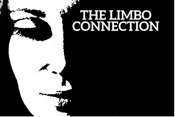 The Limbo Connection