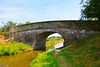 Barn Bridge, Shropshire Union Canal