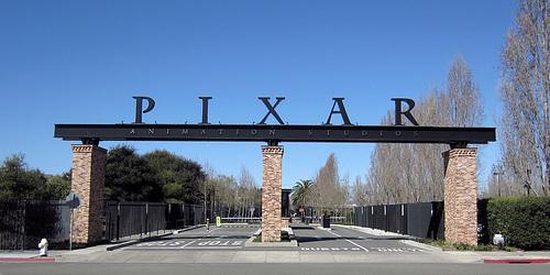 Pixar (2975)
