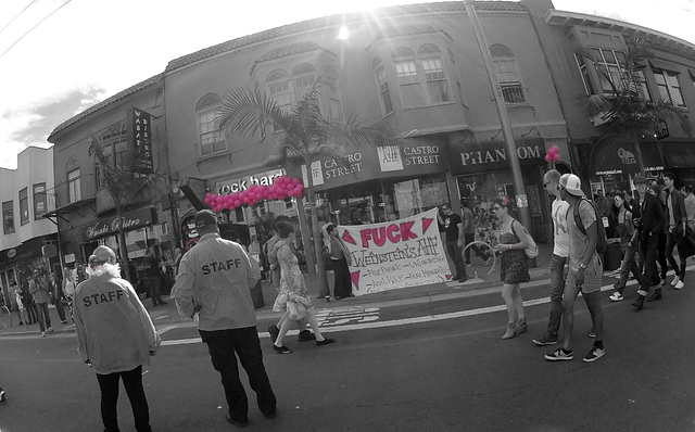 Pink Party (0575)