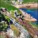 Penberth Cove, West Penwith, Cornwall