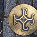 Monogram of Charlemagne