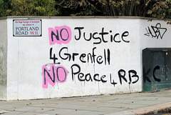IMG 6304-001-No Justice 4 Grenfell No Peace 4 RBKC