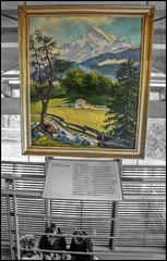 Der Berghof (Obersalzberg)