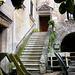 Altstadt Garda