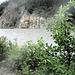Also Nenana River