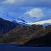 Chiloé Archipelago  44