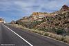 AZ sr68 eb scenery bullhead city 05'19 02