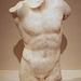 Roman Adaptation of the Apollo Lykeios in the Virginia Museum of Fine Arts, June 2018