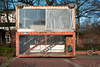 container-1200488-co-17-01-15
