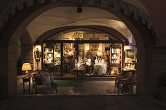 Desenzano Shop