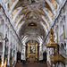 Freising - Cathedral