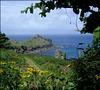 Gurnard's Head, Zennor, Cornwall