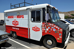 house of hops chevy step van kingman az 05'19