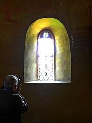 Das Licht....vom Suchen und Finden....