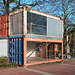 container-1200489-co-17-01-15