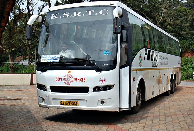 ಐರಾವತ /Airavat