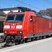 150506 BR185 DB Montreux