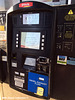 pilot fuel pump brawley ca 04'19