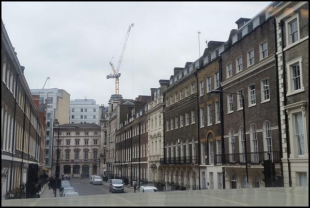 Southampton Place