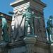 South Bend Civil War Union memorial (#0202)