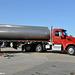 woco transportation pb 567 tanker cuba mo 05'19