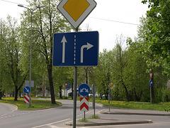 Traffic Signs (p5125361)