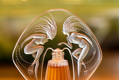 MM 2.0 (84)   eau parfumée
