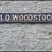 Old Woodstock