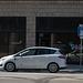 South Bend EV charging (#0204)