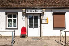 36/50 - Alter Krug