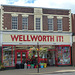 Wellworth It! - 15 September  2017