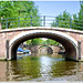 Bridge after bridge after bridge...