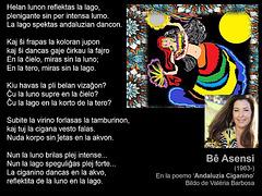Be Asensi: Andaluzia Ciganino (prozpoemo ) 640