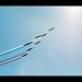 2014-08-06-(11)-web