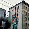 San Francisco (imag0309)