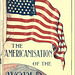 """The Americanization of the World or the Trend of the Twentyeth Century"""