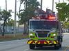 Miami-Dade Fire Truck - 2 March 2018