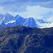 Chiloé Archipelago  46
