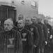 German Concentration Camp Homosexuals.