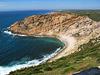 Praia do Cabo Espichel : 38,4144 N  -9,2228 W