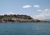The Napflion Waterfront, June 2014