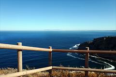Cabo Espichel, Happy Fence Friday!