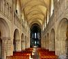 Saint-Sauveur-le-Vicomte - AbbayeSaint-Sauveur-le-Vicomte - Abbaye