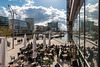 Magellan-Terrassen in der Hamburger Hafencity (255°)