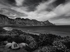 ¤ Garden-Route | SOUTH AFRICA